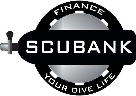 scubank-logo-web